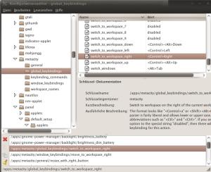 workspace-wechsel-shortcut